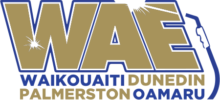 Waikouaiti Auto and Engineering Ltd